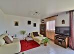 Vente Appartement 3 pièces 85m² Viry (74580) - Photo 3