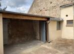 Vente Maison 3 pièces 90m² Briare (45250) - Photo 7