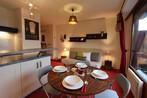 Vente Appartement 2 pièces 42m² Chamrousse (38410) - Photo 7