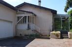 Vente Maison 5 pièces 90m² Saint-Hilaire-de-la-Côte (38260) - Photo 13