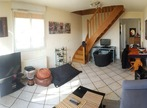 Vente Appartement 3 pièces 58m² Rumilly (74150) - Photo 2