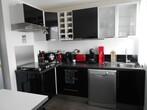 Vente Appartement 4 pièces 72m² Eybens (38320) - Photo 11