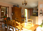 Vente Maison 4 pièces 96m² Saint-Nazaire-les-Eymes (38330) - Photo 5