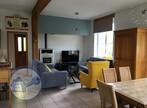 Sale House 5 rooms 126m² Dompierre-sur-Authie (80150) - Photo 4