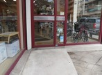 Sale Commercial premises 1 room 115m² Grenoble (38000) - Photo 2