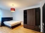Vente Appartement 4 pièces 103m² Claix (38640) - Photo 14