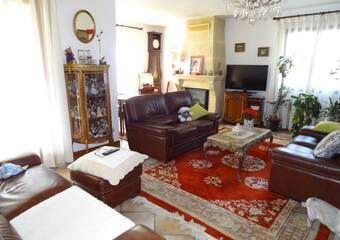 Vente Maison 5 pièces 135m² Montélimar (26200)