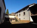 Vente Maison 7 pièces 150m² Le Bois-d'Oingt (69620) - Photo 5