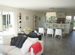 Sale House 6 rooms 190m² SAINT-EGREVE - Photo 16