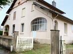 Vente Maison 4 pièces 89m² Saint-Laurent-d'Andenay (71210) - Photo 1