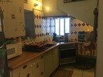 Sale Apartment 2 rooms 50m² Romans-sur-Isère (26100) - Photo 3