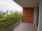 Location Appartement 2 pièces 49m² Saint-Martin-d'Hères (38400) - Photo 4