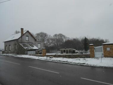 Location Maison 4 pièces 123m² Tergnier (02700) - photo