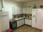 Vente Maison 5 pièces 89m² Merville (59660) - Photo 4