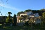 Vente Maison 7 pièces 150m² Vallon-Pont-d'Arc (07150) - Photo 18