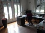 Vente Maison 12 pièces 326m² Mulhouse (68100) - Photo 3
