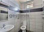 Location Appartement 3 pièces 54m² Cayenne (97300) - Photo 6
