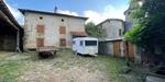 Vente Maison 7 pièces 192m² Montrigaud (26350) - Photo 1
