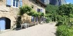 Vente Maison 6 pièces 160m² Pont-en-Royans (38680) - Photo 3