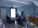 Vente Maison 4 pièces 92m² Aunay-sous-Auneau (28700) - Photo 1