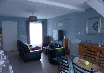 Sale House 4 rooms 92m² Aunay-sous-Auneau (28700) - Photo 1