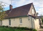 Vente Maison 3 pièces 60m² Aix-en-Issart (62170) - Photo 1