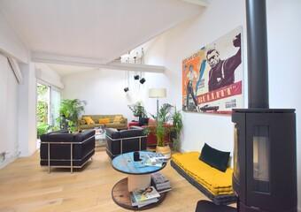Vente Maison 6 pièces 110m² Asnières-sur-Seine (92600) - Photo 1