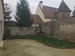Vente Maison 4 pièces 105m² Saint-Brisson-sur-Loire (45500) - Photo 7