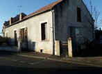 Viager Maison 4 pièces 100m² Bellerive-sur-Allier (03700) - Photo 1
