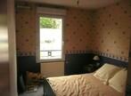 Location Appartement 3 pièces 66m² Tassin-la-Demi-Lune (69160) - Photo 6