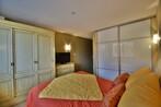 Vente Appartement 4 pièces 110m² Vétraz-Monthoux (74100) - Photo 7
