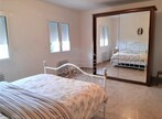 Sale House 4 rooms 158m² Samatan (32130) - Photo 6