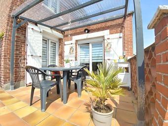 Vente Maison 6 pièces 97m² Vimy (62580) - Photo 1