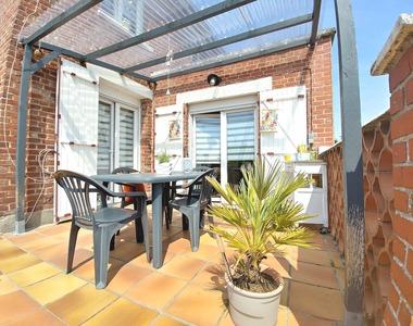 Vente Maison 6 pièces 97m² Vimy (62580) - photo
