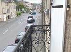 Location Appartement 1 pièce 25m² Brive-la-Gaillarde (19100) - Photo 5
