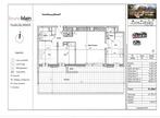 Vente Appartement 81m² Saint-Ismier (38330) - Photo 3