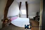 Location Maison 3 pièces 64m² Lessard-en-Bresse (71440) - Photo 3