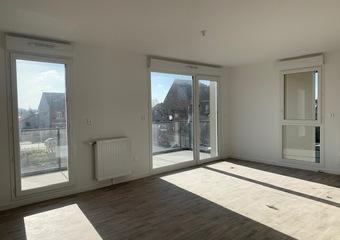 Vente Appartement 3 pièces 91m² Chauny (02300) - Photo 1