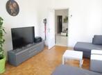Vente Appartement 4 pièces 71m² Grenoble (38000) - Photo 4