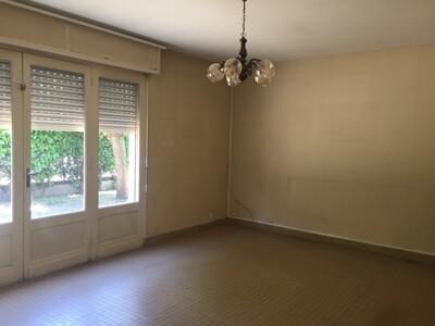Vente Maison 4 pièces 77m² Dax (40100) - Photo 3