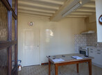 Vente Maison 5 pièces 92m² 13 km Sud Egreville - Photo 11