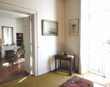 Vente Appartement 124m² Bordeaux (33000) - photo