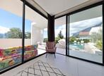 Vente Maison 7 pièces 270m² Saint-Ismier (38330) - Photo 28