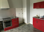 Renting House 4 rooms 90m² Toulouse (31100) - Photo 3