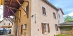 Vente Maison 4 pièces 80m² Les Abrets (38490) - Photo 10