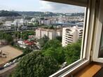 Location Appartement 3 pièces 61m² Lyon 09 (69009) - Photo 1