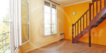 Sale Apartment 2 rooms 22m² Viroflay (78220) - Photo 3