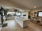 Sale House 7 rooms 180m² Gujan-Mestras (33470) - Photo 3