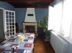Vente Maison 5 pièces 116m² Beaurepaire (38270) - Photo 13