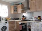 Vente Maison 6 pièces 89m² Villars (84400) - Photo 7